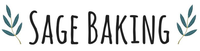 Sage Baking